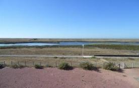 FR-1-194-13 - Appartement avec vue sur la lagune et l'océan