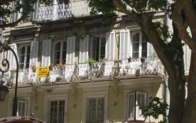 Apartment à AVIGNON