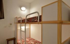 Appartement 3 pièces 7 personnes (422)