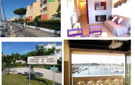 exterieur +appartement