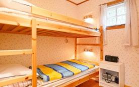 Maison pour 3 personnes à Vissefjärda