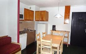 Appartement 3 pièces 8 personnes (2)