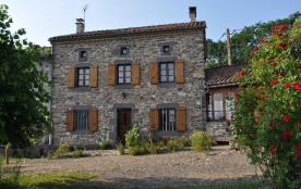 Detached House à SAINT FLOUR
