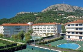 Résidence Estartit Playa - Appartement 3 pièces 6 personnes - Climatisé Standard