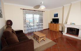 Appartement pour 2 personnes à Ericeira