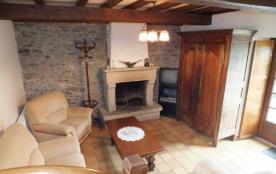 Location Gîte proche ST MALO et DINARD - Dinard