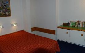 Appartement duplex 5 pièces 10 personnes (1307)
