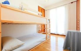 Appartement pour 5 personnes à Canet d'en Berenguer