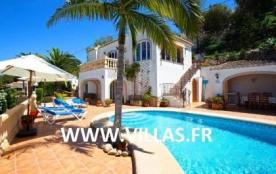 Villa AG4-SERA