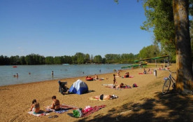 Moncontour Active Park, 96 emplacements, 23 locatifs