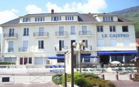 Apartment à LE BOURGET DU LAC
