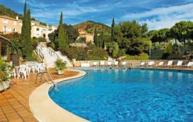 Pierre & Vacances, Las Lomas Village - Appartement 4 pièces 6 personnes - Climatisé Standard