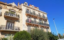 API-1-20-30137 - Villa Gustave