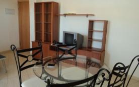 Appartement pour 4 personnes à Alcocéber/Alcossebre