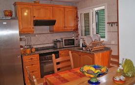 Maison pour 5 personnes à Calas de Mallorca