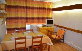 Appartement 2 pièces 6 personnes (11)