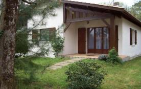Villa de 71 m² a Andernos-les-Bains (Gironde), Le Mauret