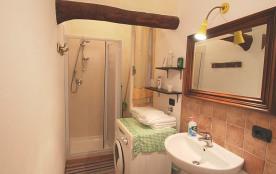 Appartement pour 4 personnes à Moneglia
