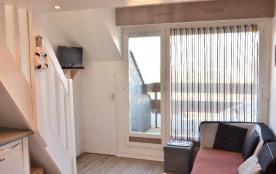 Apartment à ARZON