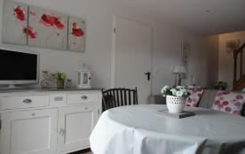 le Gardénia  maison  au cœur de la Provence proche  Avignon,  le Lubéron, mont ventoux,