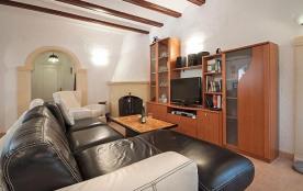 Casa Sandra 6pax
