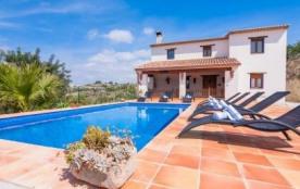 Villa GZ ELRA