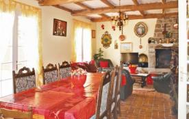 Location Vacances - Cléder - FBF339