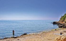 Location Vacances - Sausset les Pins - FPB176