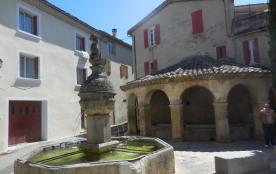 les arts  et traditions populaires dans les villages de la Drôme