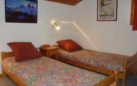 Appartement 2 pièces 6 personnes (379)