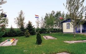 Maison pour 3 personnes à Zeulenroda