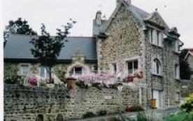 Location de vacances à Pléneuf Val André, Côtes-d'Armor, Bretagne, France