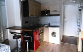 Appartement 3 pièces 6 personnes (715)