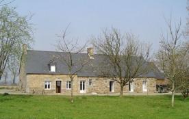 FR-1-362-145 - Les Marais