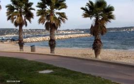 plage casino à tennis 8 couts a 300m2km