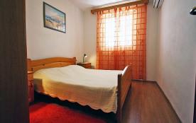 Appartement pour 4 personnes à Korčula/Karbuni