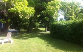 Grand Appartement dans petite village du Jura