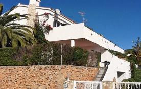 Maison pour 7 personnes à Alcocéber/Alcossebre