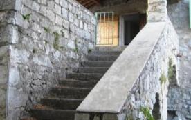 Detached House à SAINT ALBAN AURIOLLES
