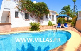 Villa WB CIGA