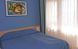 API-1-20-21157 - NOVI SPA HOTELS & RESORT