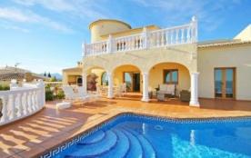 Villa OL SO.
