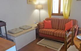 Studio pour 4 personnes à Bormes-les-Mimosas