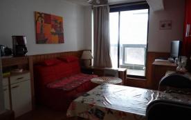 Apartment à MONT DORE
