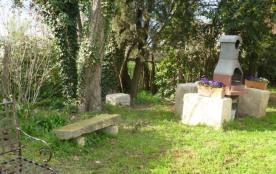 Gîtes de France Le Romarin. Bienvenue dans le Parc Naturel Régional de Camargue, chez des éleveur...