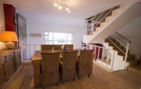 Villa classique à Tordera pour 7 personnes, à seulement 6 km de la plage!