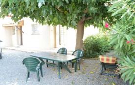 Maison 4 pièces - 125 m² environ - jusqu'à 7 personnes