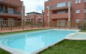 Apartment à PORTO VECCHIO