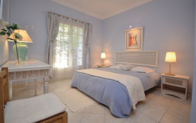 Location Vacances - Avignon - FPV137