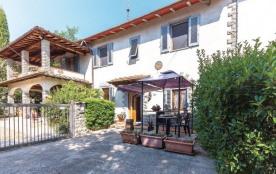 Casa Bianconi